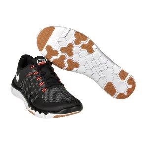 Кроссовки Nike Free Trainer 5.0 V6 - фото 2