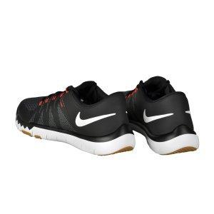 Кроссовки Nike Free Trainer 5.0 V6 - фото 3