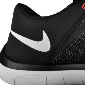 Кроссовки Nike Free Trainer 5.0 V6 - фото 5