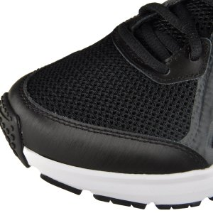 Кроссовки Nike Wmns Dart 11 - фото 4