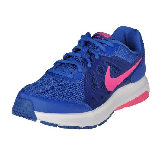 Кроссовки Nike Wmns Dart 11 - фото