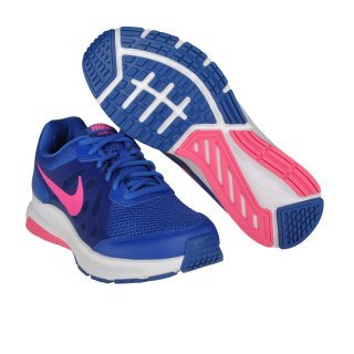 Кроссовки Nike Wmns Dart 11 - фото 2