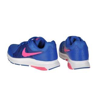Кроссовки Nike Wmns Dart 11 - фото 3