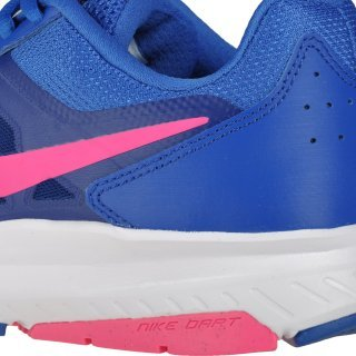 Кроссовки Nike Wmns Dart 11 - фото 5