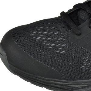 Кроссовки Nike Tri Fusion Run - фото 4
