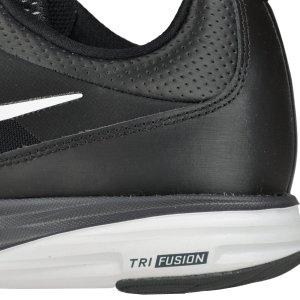 Кроссовки Nike Tri Fusion Run - фото 5