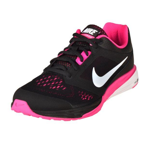Кроссовки Nike Tri Fusion Run - фото