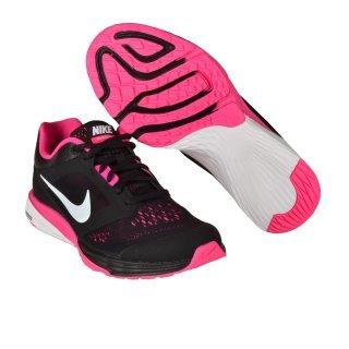 Кроссовки Nike Tri Fusion Run - фото 2