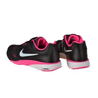 Кроссовки Nike Tri Fusion Run - фото 3