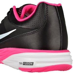 Кроссовки Nike Tri Fusion Run - фото 6