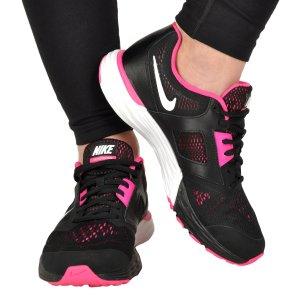 Кроссовки Nike Tri Fusion Run - фото 7