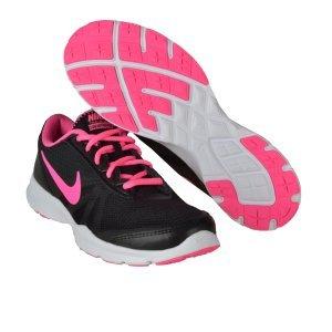 Кроссовки Nike W Core Motion Tr 2 Mesh - фото 2