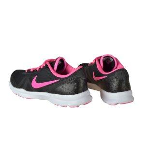 Кроссовки Nike W Core Motion Tr 2 Mesh - фото 3
