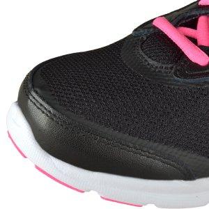 Кроссовки Nike W Core Motion Tr 2 Mesh - фото 4
