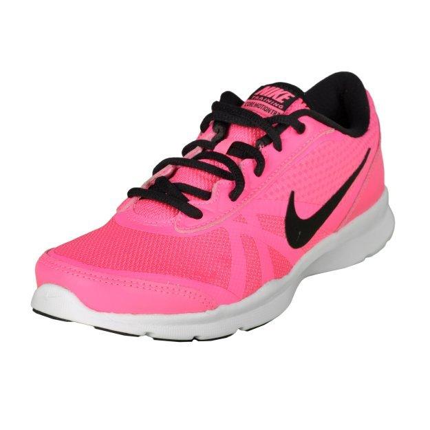 Кроссовки Nike W Core Motion Tr 2 Mesh - фото