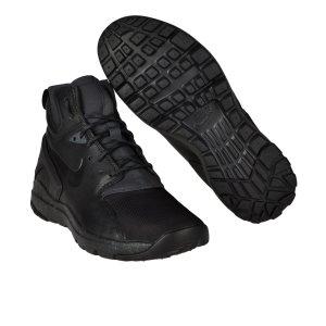 Ботинки Nike Mobb Ultra Mid - фото 2