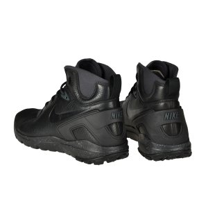 Ботинки Nike Mobb Ultra Mid - фото 3