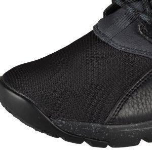 Ботинки Nike Mobb Ultra Mid - фото 4