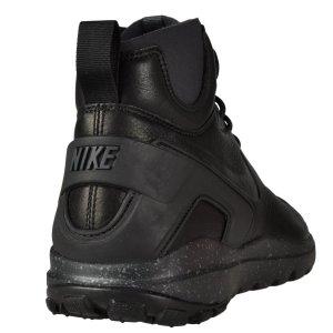 Ботинки Nike Mobb Ultra Mid - фото 5