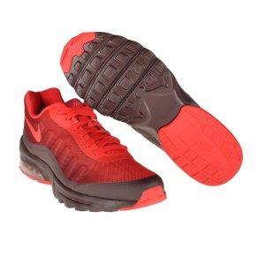 Кроссовки Nike Air Max Invigor Print - фото 2