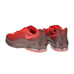 Кроссовки Nike Air Max Invigor Print - фото 3