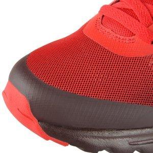 Кроссовки Nike Air Max Invigor Print - фото 4