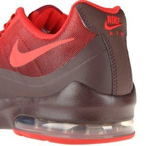 Кроссовки Nike Air Max Invigor Print - фото 5