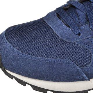 Кроссовки Nike Md Runner 2 - фото 4