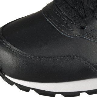 Кроссовки Nike Md Runner 2 Leather - фото 4