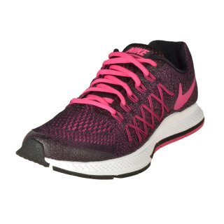 Кроссовки Nike Zoom Pegasus 32 (Gs) - фото 1