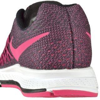 Кроссовки Nike Zoom Pegasus 32 (Gs) - фото 5