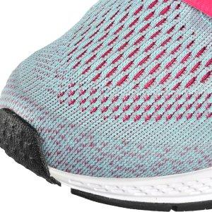 Кроссовки Nike Zoom Pegasus 32 (Gs) - фото 4