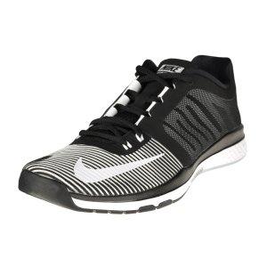 Кроссовки Nike Zoom Speed Tr 2015 - фото 1