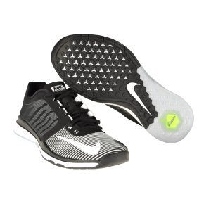 Кроссовки Nike Zoom Speed Tr 2015 - фото 2