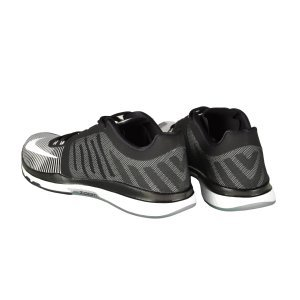 Кроссовки Nike Zoom Speed Tr 2015 - фото 3