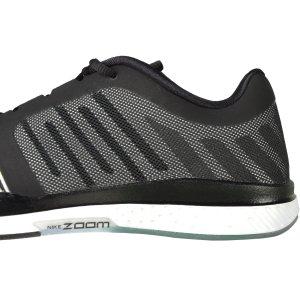 Кроссовки Nike Zoom Speed Tr 2015 - фото 5