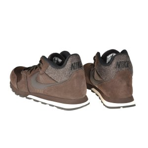 Ботинки Nike Md Runner 2 Mid - фото 3
