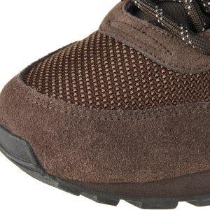 Ботинки Nike Md Runner 2 Mid - фото 4
