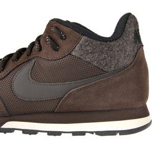 Ботинки Nike Md Runner 2 Mid - фото 5