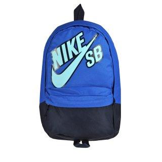 Рюкзак Nike Sb Piedmont - фото 2