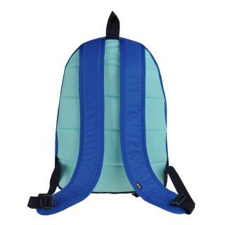 Рюкзак Nike Sb Piedmont - фото 3