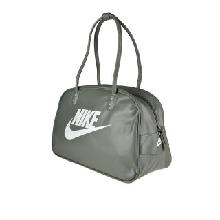Сумка Nike Heritage Si Shoulder Club - фото 1