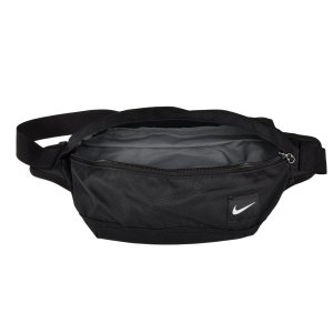 Сумка Nike Hood Waistpack - фото 4