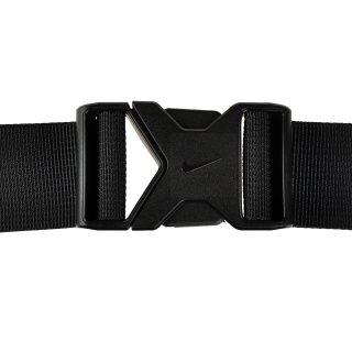 Сумка Nike Hood Waistpack - фото 5