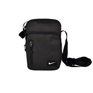Сумка Nike Core Small Items Ii - фото 2