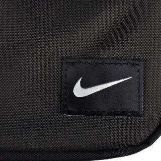 Сумка Nike Core Small Items Ii - фото 4