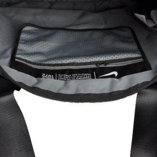 Сумка Nike Legend Track Tote - фото 4