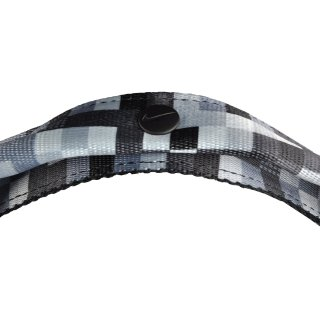 Сумка Nike Legend Track Tote - фото 5