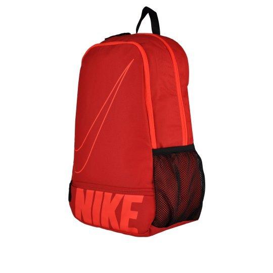 Рюкзак Nike Classic North - фото