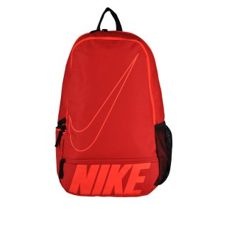 Рюкзак Nike Classic North - фото 2